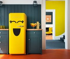 Best 20+ Fridge Stickers Ideas On Pinterest