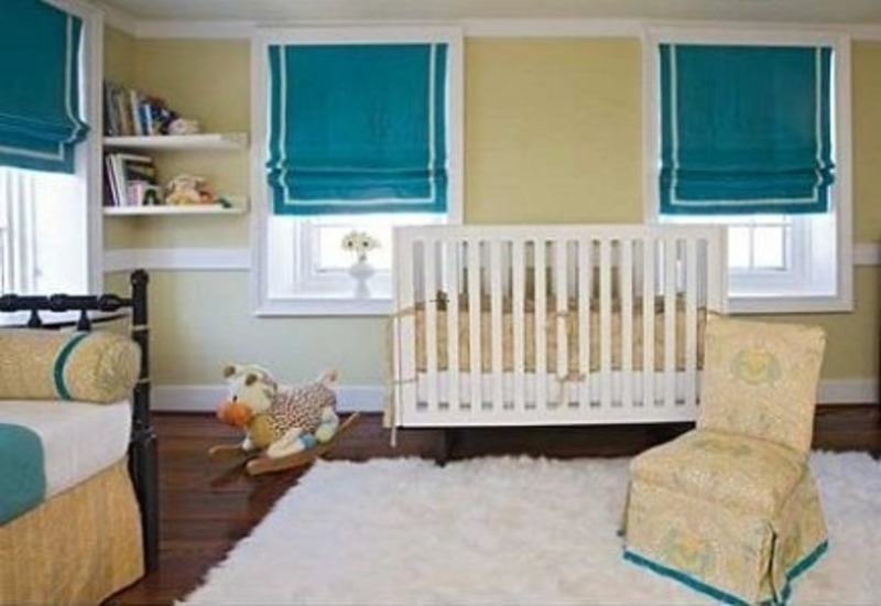 Baby Room Carpets And Rugs, Baby Nursery Decor