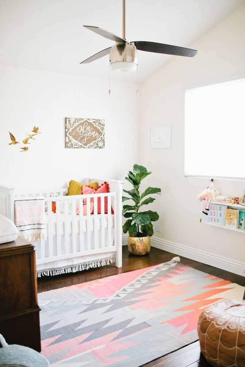 Baby Room Carpets And Rugs, Best 25+ Southwestern Kids Rugs Ideas On Pinterest