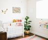 Best 25+ Southwestern Kids Rugs Ideas On Pinterest