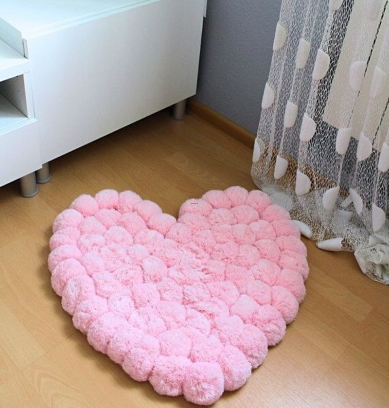 Baby Room Carpets And Rugs, Best 25+ Nursery Rugs Ideas On Pinterest
