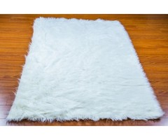 Rug For Baby
