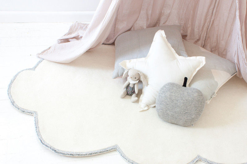Baby Room Carpets And Rugs, Unique Nursery Rugs Facebook Instagram Pinterest Twitter You Tube
