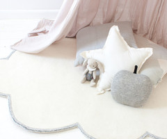Unique Nursery Rugs Facebook Instagram Pinterest Twitter You Tube