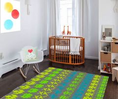 112 Best Baby Style Images On Pinterest