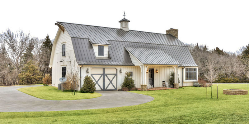 Country Homes, These Gorgeous Country Homes All Have Over 10 Acres Of Land Imported Layers Imported Layers