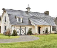 These Gorgeous Country Homes All Have Over 10 Acres Of Land Imported Layers Imported Layers