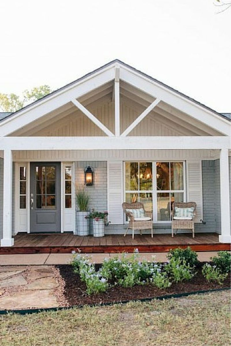 Country Homes, Top 25+ Best Small Country Homes Ideas On Pinterest