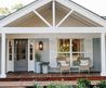 Top 25+ Best Small Country Homes Ideas On Pinterest