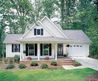 Top 25+ Best Country Houses Ideas On Pinterest