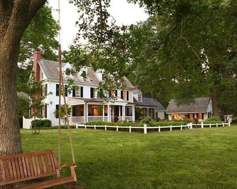 Country Homes, Top 25+ Best Country Homes Ideas On Pinterest