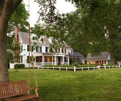 Top 25+ Best Country Homes Ideas On Pinterest