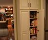 25+ Best Tall Pantry Cabinet Ideas On Pinterest
