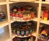 25+ Best Small Pantry Ideas On Pinterest