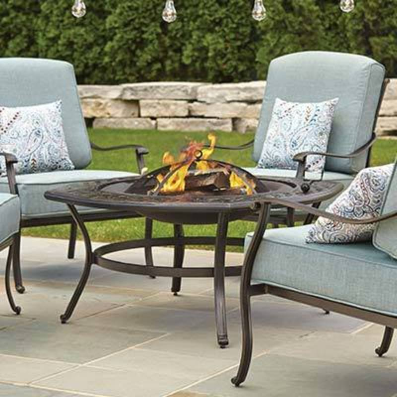 Outdoor Lounge Furniture, Outdoor Lounge Furniture For Patio