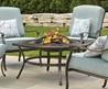 Outdoor Lounge Furniture For Patio