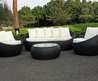 Online Get Cheap Round Outdoor Furniture
