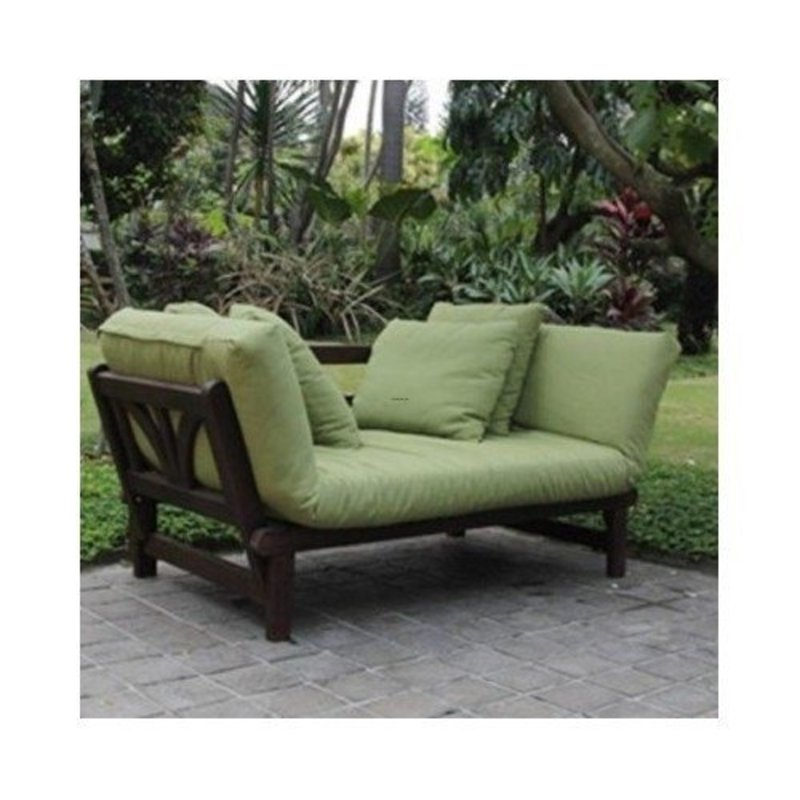 Outdoor Lounge Furniture, Outdoor Lounge Furniture