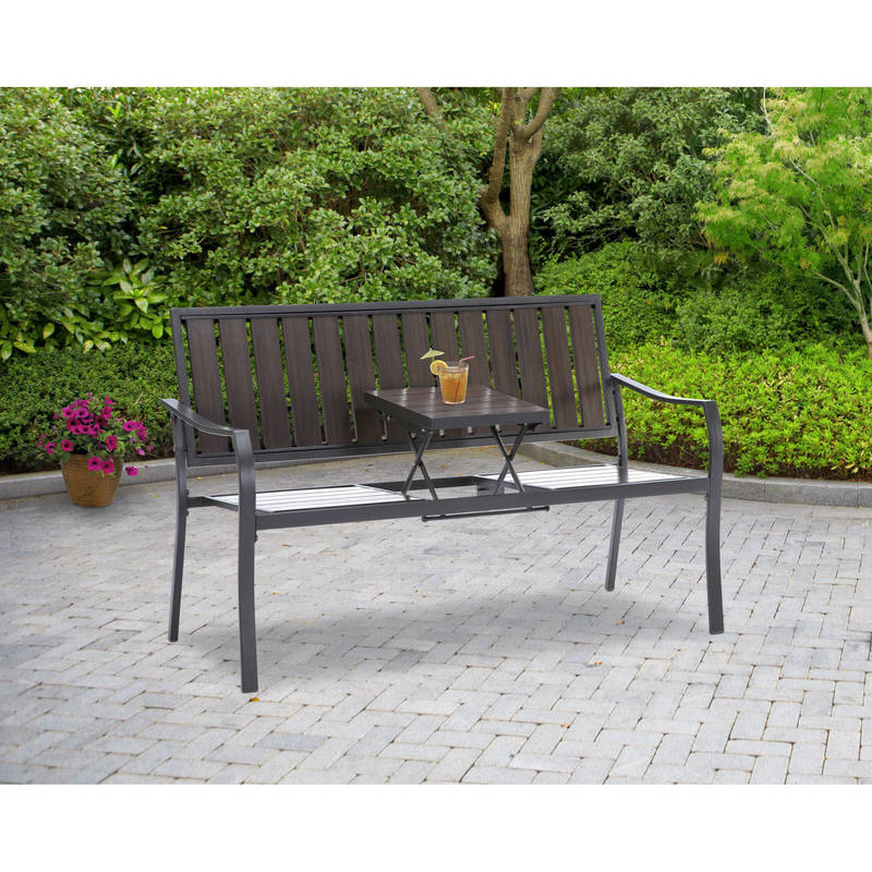 Outdoor Lounge Furniture, Patio Furniture