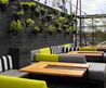 Best 25+ Outdoor Restaurant Design Ideas On Pinterest