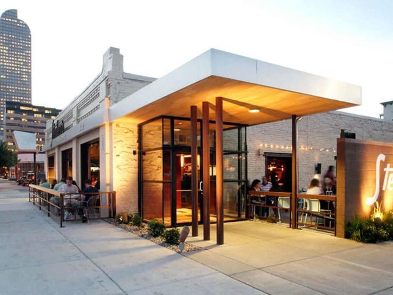 Restaurant Modern Roof, Best 25+ Restaurant Exterior Ideas On Pinterest