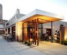 Best 25+ Restaurant Exterior Ideas On Pinterest