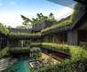 [Photos] This Cornwall Gardens Home In Singapore Is The Pinnacle Of Living With Nature