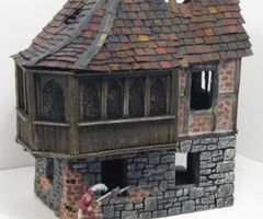 99 Best Mordheim Images On Pinterest
