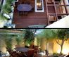 Best 10+ Rooftop Terrace Ideas On Pinterest