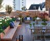Best 10+ Roof Terraces Ideas On Pinterest