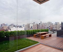 307 Best Rooftop Living Images On Pinterest