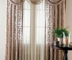 Beautiful Ideas Curtain For Living Room 1000 Ideas About Living Room Curtains On Pinterest