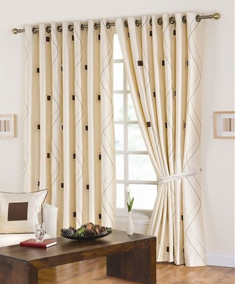 Living Room Curtains, Curtains Decorative Curtains For Living Room Decor Interior. Awesome Luxury Ideas For Living Room Modern