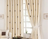 Curtains Decorative Curtains For Living Room Decor Interior. Awesome Luxury Ideas For Living Room Modern