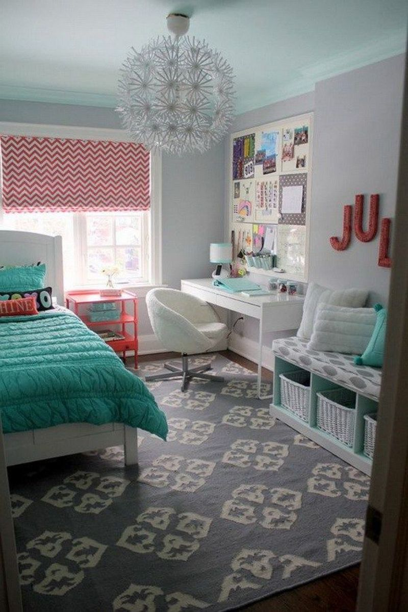 Ikea Teenage Girl Bedroom Ideas, Best 20+ Girls Bedroom Ideas Ikea Ideas On Pinterest