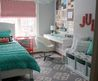Best 20+ Girls Bedroom Ideas Ikea Ideas On Pinterest