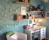 Best 20+ Teen Girl Desk Ideas On Pinterest