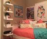 Best 20+ Daybed Bedroom Ideas Ideas On Pinterest
