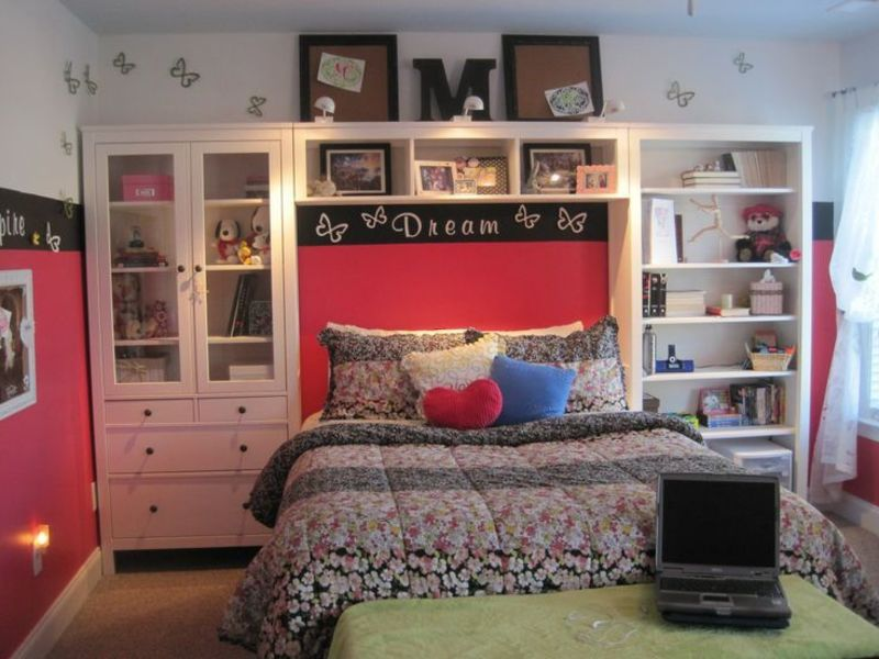 Ikea Teenage Girl Bedroom Ideas, 212 Best Ikea Ideas Images On Pinterest