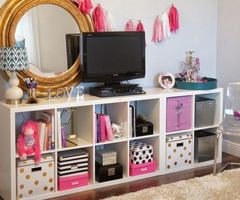 Best 20+ Ikea Girls Room Ideas On Pinterest