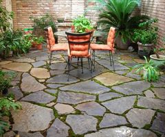 Best 25+ Small Patio Ideas On Pinterest