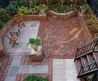 Best 25+ Small Patio Design Ideas On Pinterest